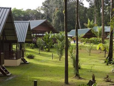 9-daagse rondreis Suriname in a nutshell