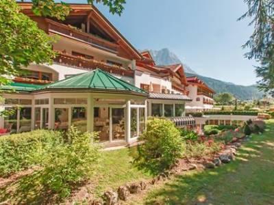 Alpen Residence