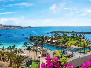 All-inclusive vakantie op Gran Canaria incl. vlucht en transfer