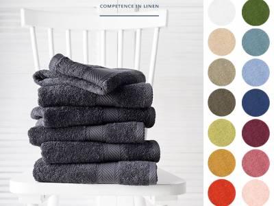 Handdoeken Helene - 6 stuks