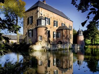 3 dagen in Limburg