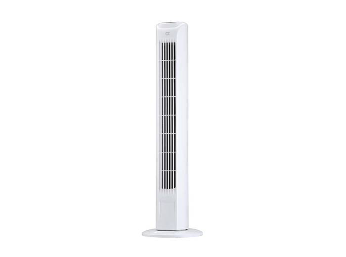 FlinQ Torenventilator met afstandsbediening