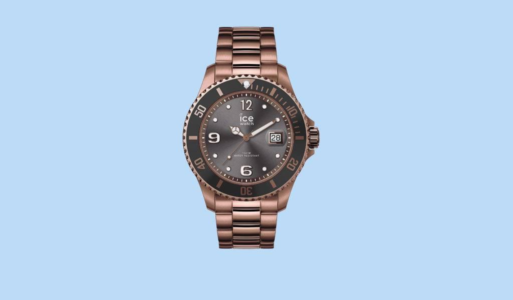 Ice-Watch herenhorloge