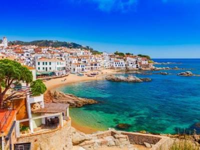 8 daagse singlereis Proef en beleef Catalonië