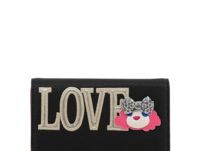 Love Moschino - JC5652PP07KH