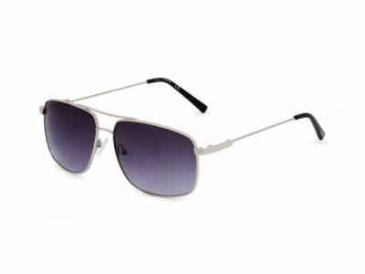 Hippe unisex Guess zonnebril montuur GF0205/S 08N!