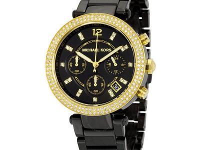 Horloge Dames Michael Kors MK6107 (Ø 39 mm)