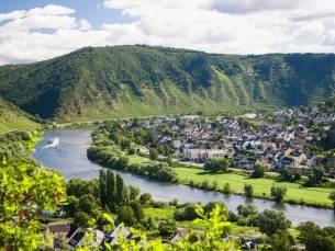 MEGADEAL: Verblijf o.b.v. all-inclusive in de Eifel