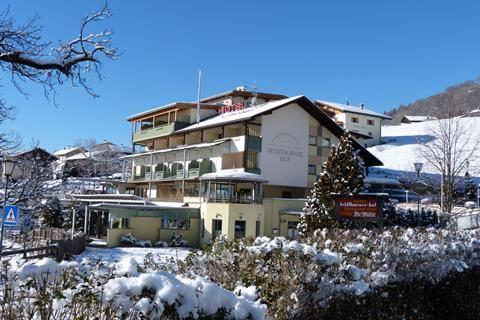 Feldthurnerhof