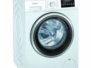 Siemens WM14UT00NL iQ500 wasmachine