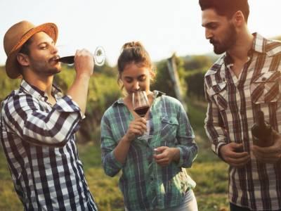 Verblijf nabij Cochem o.b.v. halfpension incl. wijnproeverij