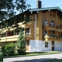 Appartementen Chiemgau (Familieaanbieding)