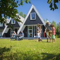 Vakantiepark Lalandia Rødby