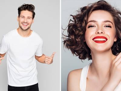 Kappersbehandeling (m/v) bij Best Haircut