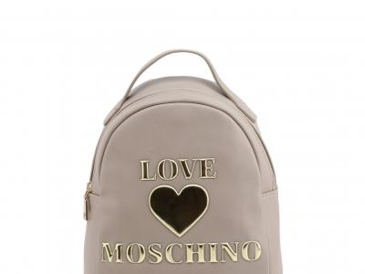 Love Moschino - JC4033PP1BLE