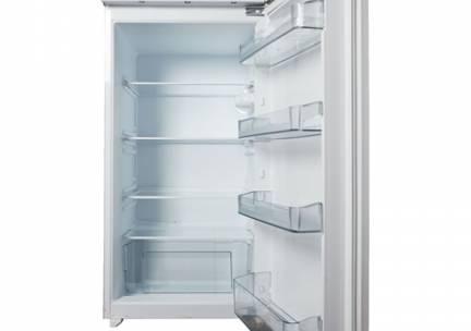 ETNA KKD4102 inbouw koelkast