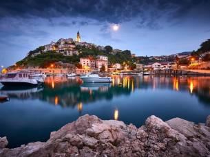 Kerstreis Istrië - Oad busreizen