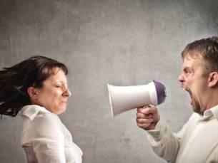 15 psychische trainingen online bij InterPlein!