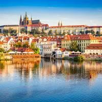 9-daagse autorondreis Natuur & Cultuur in Duitsland & Tsjechië