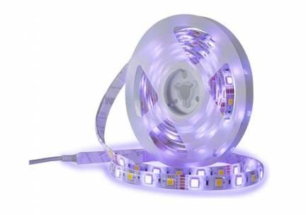 Slimme wifi led-lichtstrip (3 m)