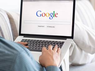 Online cursus tot Google Expert