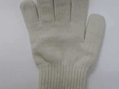 GoBBQ - BBQ handschoen - Oven handschoen - 98% katoen - 2% polyester