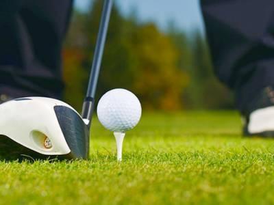 2-daagse golfcursus + GVB