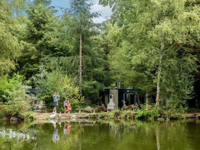 ⚡ FLASHDEAL ⚡ Verblijf in een cottage of appartement op Center Parcs Erperheide