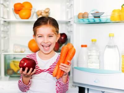 11 online trainingen over voeding van InterPlein!