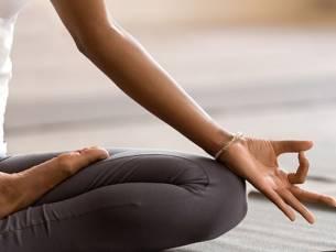 Online cursus Zen-pakket