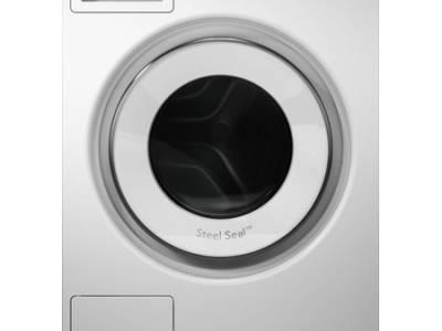 ASKO W6098X.W/2 Style wasmachine