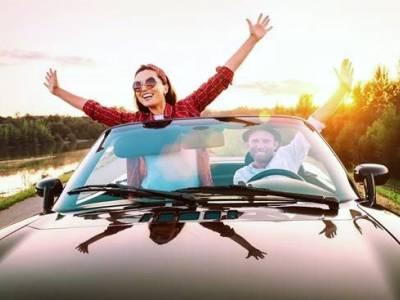 Online cursus voor het behalen van een auto theorie examen!