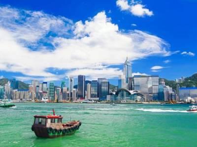 15 daagse cruise China & Japan