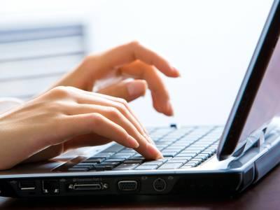 Online cursus Microsoft Office van InterPlein!