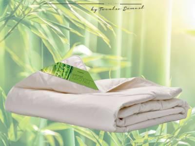 Ten Cate bamboe zomerdekbedden