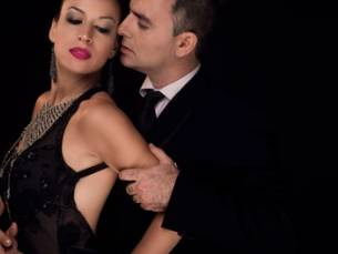 Amsterdam centrum: beginnerscursus tango of intensive bootcamp bij Buenos Aires Tango