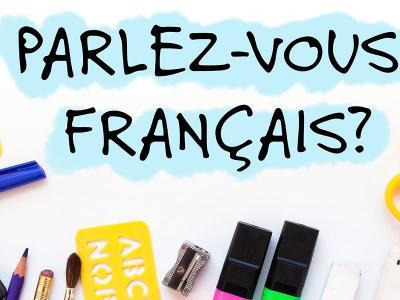 Online cursus Frans | UvA Talen