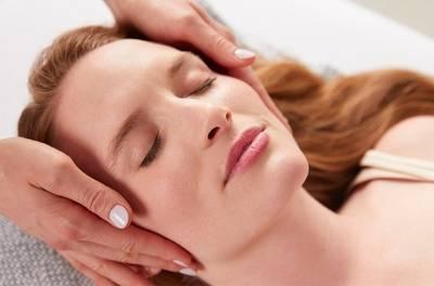 Westerstraat Massage: hydra-gezichtsbehandelingen van 60 min. in Amsterdam