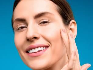 Laser Facelift; 5 gelaats- en halsbehandelingen door Perfect You!