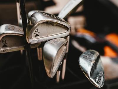 1-daagse GVB cursusvan Golf Totaal