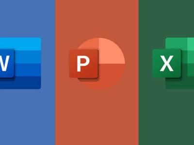 Online cursus Microsoft
