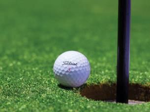 2-daagse GVB cursusvan Golftotaal