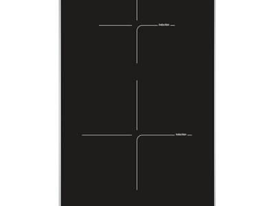 Bosch PIB375FB1E Domino inductie kookplaat
