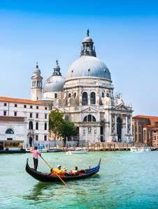 8-daagse rondreis Gardameer, Toscane & Venetie