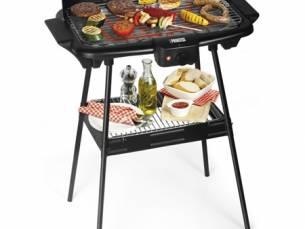 Princess 112247 elektrische barbecue