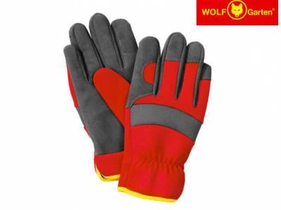 Wolfgarten Universele Handschoenen