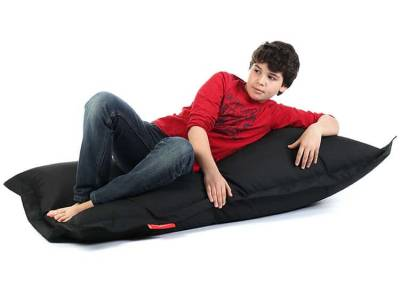 Sit On It - BROWNIE - Zitzak - Verkrijgbaar in verschillende kleuren Brown