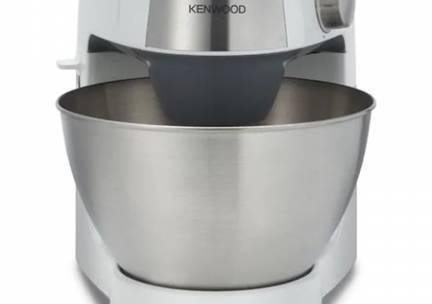 Kenwood KHC29.J0WH Prospero Plus keukenmachine