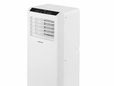 Airconditioner AC901 (9000BTU)