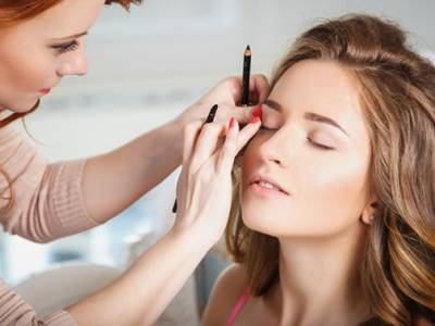 Workshop make-up (2,5 uur) of visagie (4 uur)